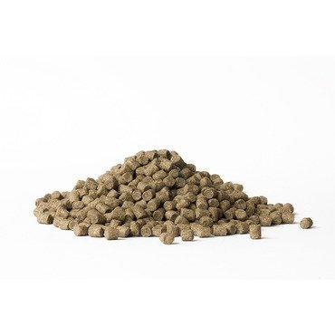 Skretting Coarse Pellet